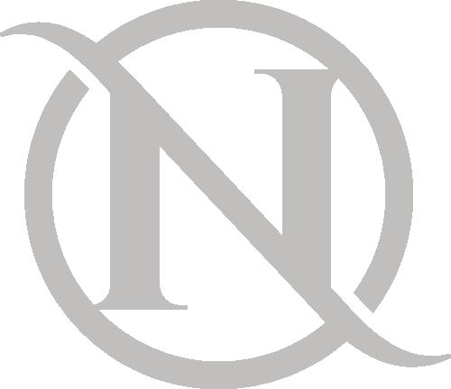 Appartement.Natalie.Logo.Icon
